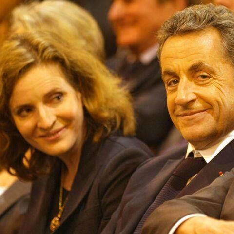 NKM et Nicolas Sarkozy: Pourquoi ils ne passeront pas leurs vacances ensemble?
