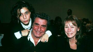 EXCLU – Gilbert Bécaud: 15 ans après sa mort, sa fille se souvient d'un papa survolté