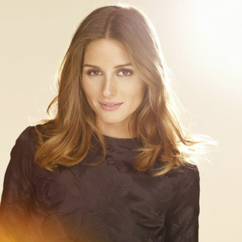 Olivia Palermo nouvelle muse Rochas