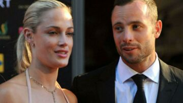 Oscar Pistorius : meurtre ou assassinat ?