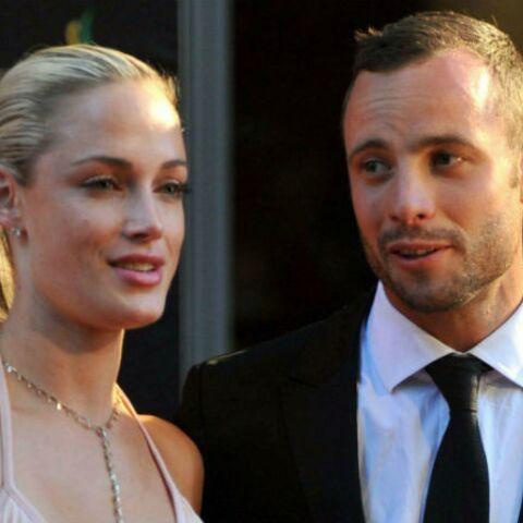 Oscar Pistorius: meurtre ou assassinat?