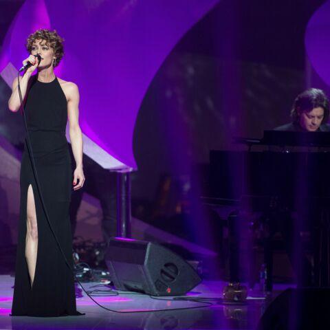 Victoires de la Musique 2014: Vanessa Paradis et Cécile Cassel plébiscitent Alexandre Vauthier