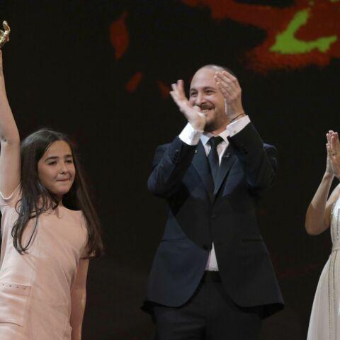 Berlinale 2015: Taxi remporte l'Ours d'or du Meilleur film
