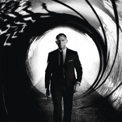 James Bond: le point sur l'après Daniel Craig