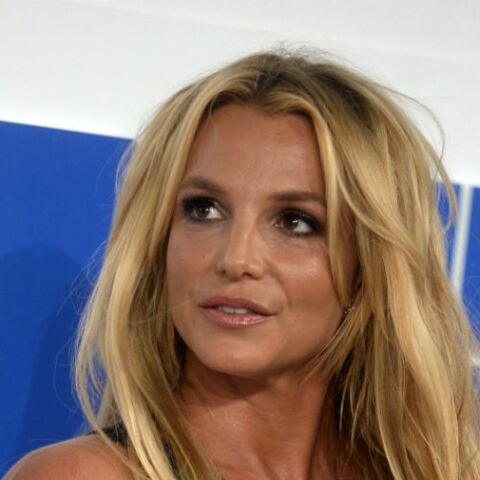 Britney Spears: La Bible, son arme ultime pour attaquer Katy Perry