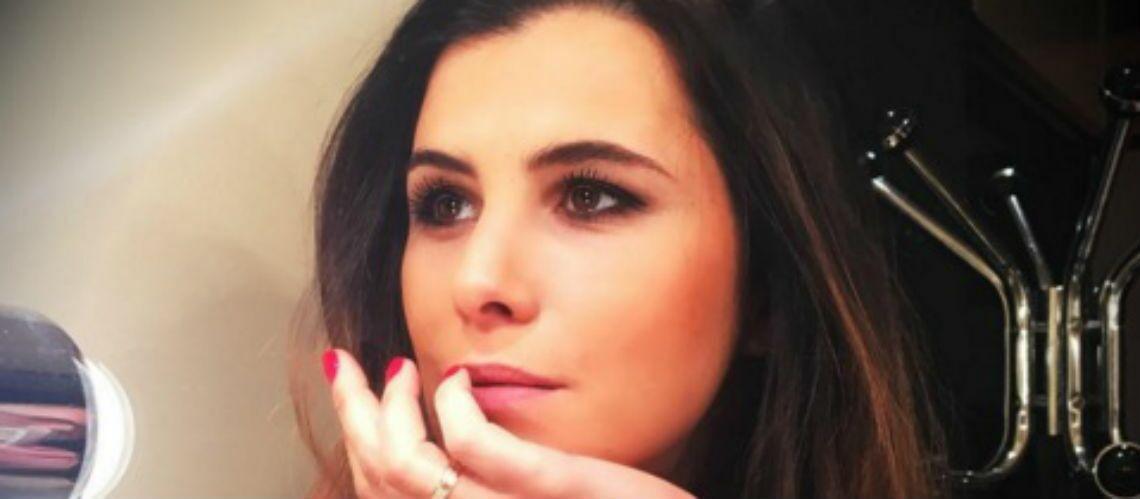 EXCLU – Karine Ferri, «fragilisée et renforcée» après le décès de Grégory Lemarchal: «La vie n'a plus le même poids»
