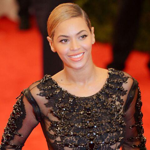 Beyoncé pour H&M?