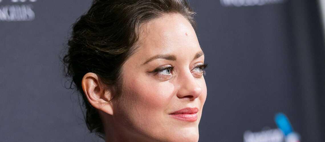 Oscars 2015 – Marion Cotillard peut-elle gagner contre Julianne Moore?