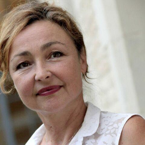 Catherine Frot, Biolay, Poelvoorde, Bohringer… De nombreuses stars attendues à Angoulême