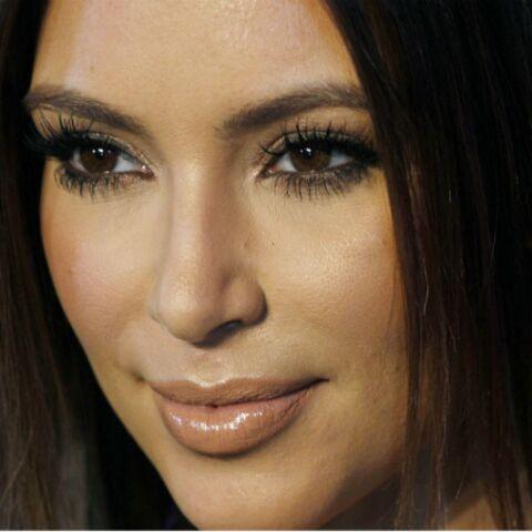 Six employés du Cedars-Sinai licenciés pour avoir consulté le dossier médical de Kim Kardashian