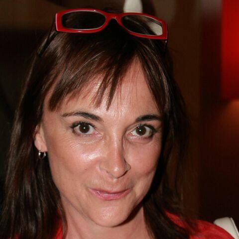 Ariane du Club Dorothée rassure ses fans
