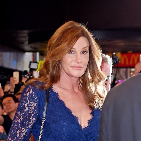 Caitlyn Jenner: profession activiste