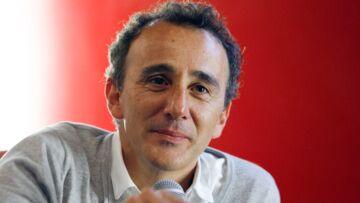 Elie Semoun relance ses petites annonces
