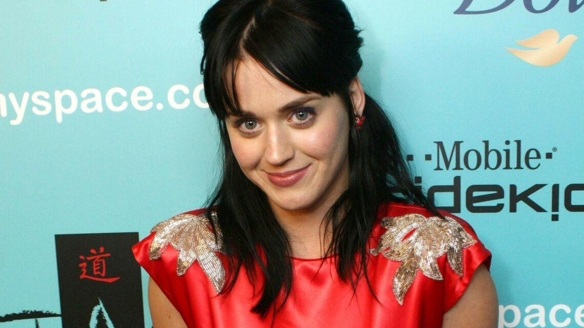 Katy Perry dévoile sa chanson pour les JO de Rio