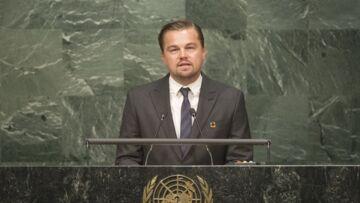 Attentat de Nice: Leonardo DiCaprio, Kim Kardashian…. Les stars horrifiées