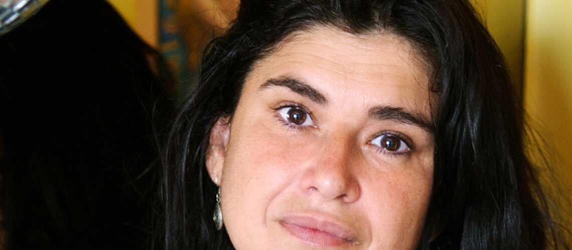 Lucia Etxebarria, le contenu de ses silences
