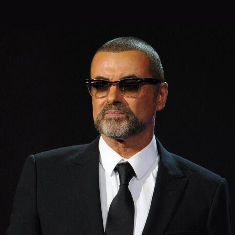 George Michael: des zones d'ombres suspectes sur sa dernière nuit