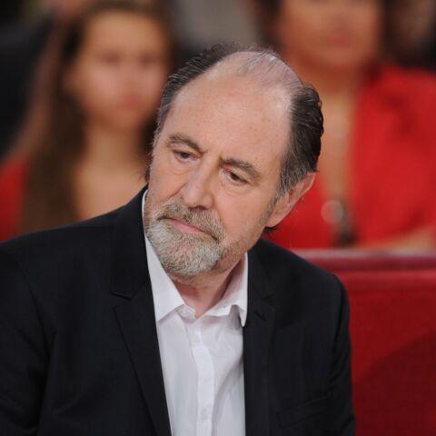 Michel Delpech s'est éteint à l'âge de 69 ans