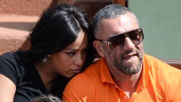 Amel Bent maman le bonheur retrouvé après les ennuis judiciaires de son mari Patrick Antonelli