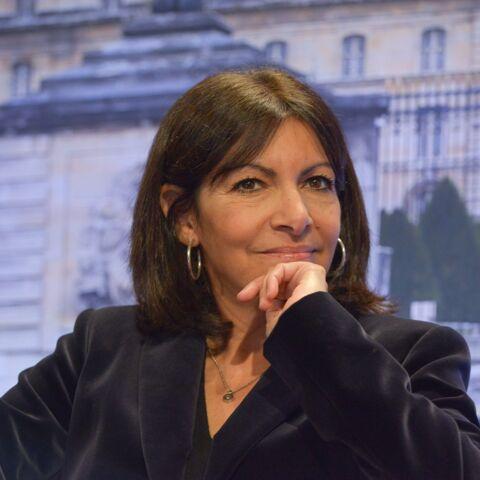 Anne Hidalgo très en colère contre le sexisme de Philippe Pemezec
