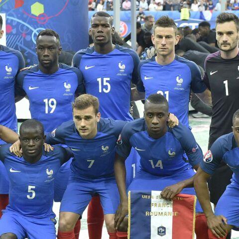 Les Bleus: ils ont gagné le coeur des Français