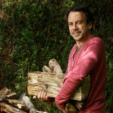 Michel Bussi en quête de Corse