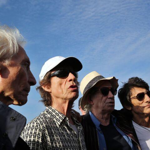 Rolling Stones: un biopic devrait bientôt voir le jour