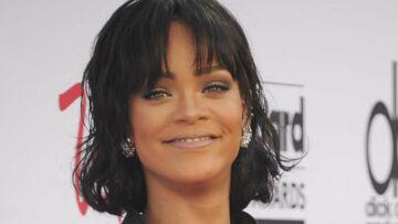 L'Oscar du meilleur cadeau de fête des pères est attribué à Rihanna