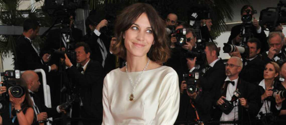 Shopping spécial Cannes: le look de la festivalière