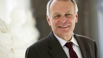 Jean-Marc Ayrault: portrait du nouveau Premier ministre