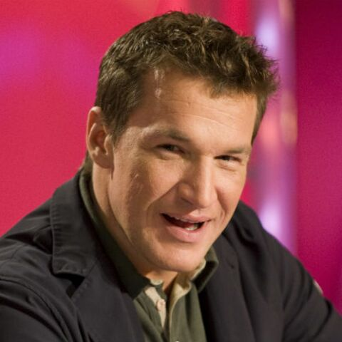 Benjamin Castaldi presse TF1 de prendre une décision