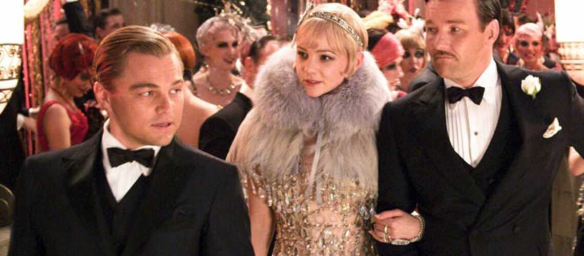 Gala A Vu Gatsby Le Magnifique Gala