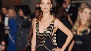 Photos – Bérénice Bejo, Camilla Belle, folles du style Gatsby