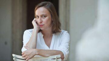 Cannes 2014: Céline Sciamma, John Boorman, Bruno Dumont, stars de la Quinzaine