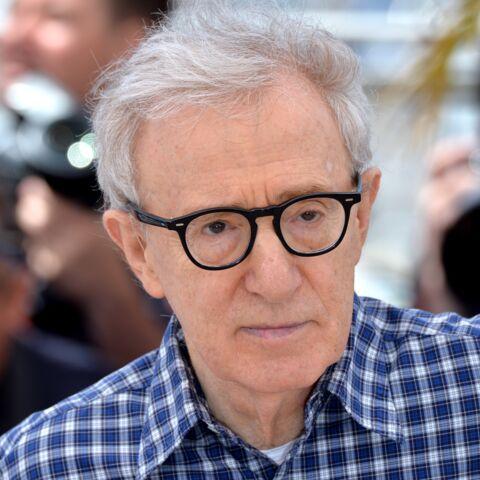 Woody Allen: «Au final, la vie n'a aucun sens»