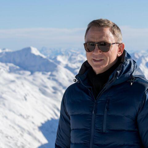 Daniel Craig dans «Star Wars VII», son rôle enfin dévoilé