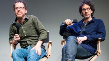 """Joel et Ethan Coen: """"Nous étions heureux d'accepter la présidence du jury"""""""