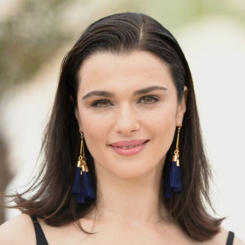 Rachel Weisz en 10 beauty looks