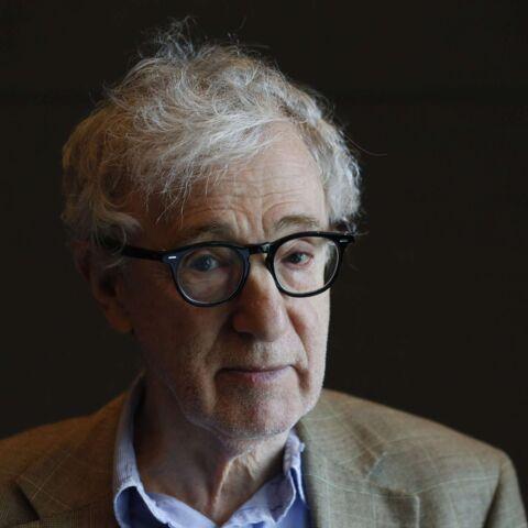 """Woody Allen: """"Le cinéma va moins bien de nos jours"""""""