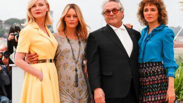 Cannes 2016 – Jury où es-tu?