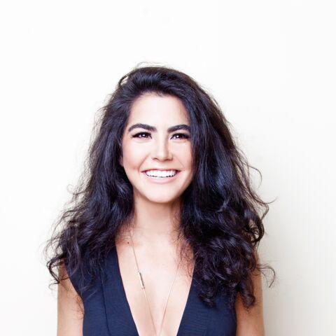 Nadine Ghosn: «les bijoux sont comme un ancre»