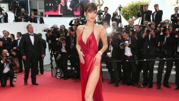 Festival de Cannes – Blake Lively, Kristen Stewart, Bella Hadid…elles ont enflammé la Croisette!
