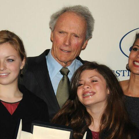 Bienvenue chez Clint Eastwood