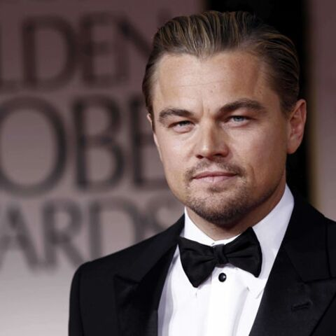 Leo DiCaprio, Oscar du meilleur patron