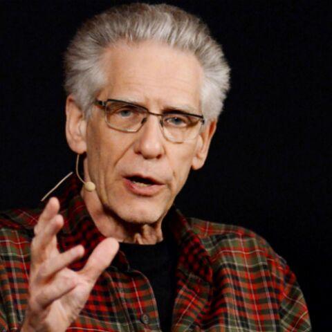 David Cronenberg fête ses 70 ans