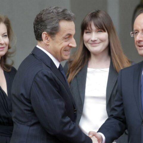 Carla Bruni: son Pingouin fait polémique