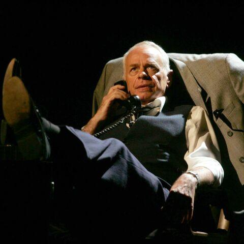 Mort de Gérard Lartigau, acteur populaire de cinéma, télévision et théâtre
