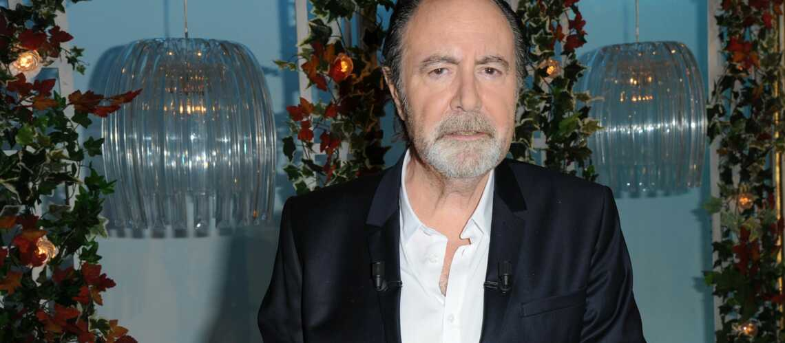 Michel Delpech, son combat contre son cancer continue