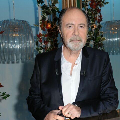 Michel Delpech, son combat contre son cancer continue