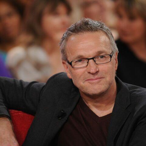 Laurent Ruquier «regrette» d'avoir embauché Eric Zemmour
